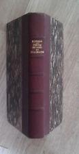 PERRIN Henri. Journal d'un prêtre ouvrier en Allemagne. Plon. 1945.