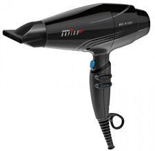 BaByliss Pro Rapido Ionic & Nano Titanium Ferrari Engine Hair Dryer /BaBylisspro