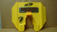 NERF STAMPEDE SHIELD IN GOOD CONDITION