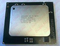 INTEL XEON 10 CORE E7-4870  2.4GHZ 30M SLC3T LGA1567 CPU Only