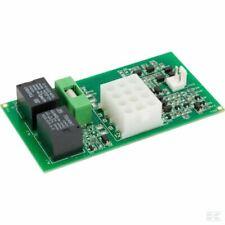 Mountfield Printed Circuit PC Board EL63/NR66 127722354/1 727H 727M 827H 827M