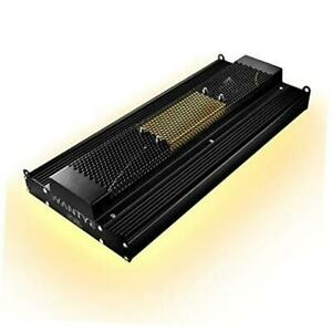 Led Grow Light Full Spectrum Daisy Chain Growing Lamps for Indoor GF1200