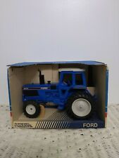 Vintage Scale Model Toys 8830 Ford Tractor 1/16
