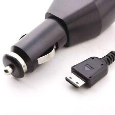Samsung Auto KFZ Ladegerät Ladekabel Für GT- E1080 E1080i E1100 E1105 E1107