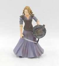 """Herr der Ringe / Lord of the Rings - EOWYN - LOTR 6"""" Actionfigur"""
