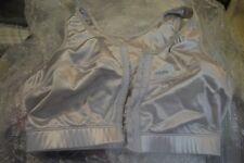 enell white size 3 sport bra