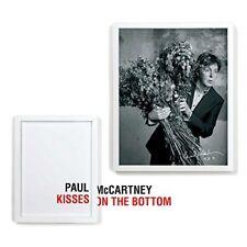 Paul McCartney - Kisses On The Bottom [CD]