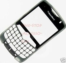 Original OEM Blackberry Curve 8330 Faceplate Cover CDMA