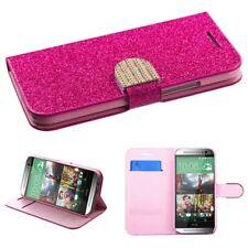 Custodie portafoglio per HTC One M8