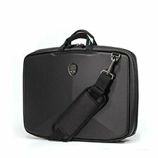 "Mobile Edge Alienware Vindicator Carrying Case [Briefcase] for 17.3"" Notebook -"