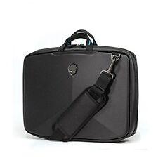 Mobile Edge Alienware Vindicator Carrying Case [Briefcase] for (awv17sc2.0)