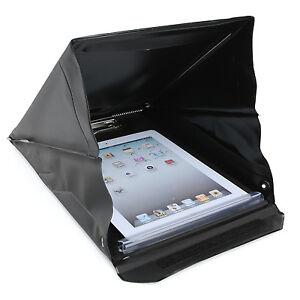 RainWriter XL TabPro™     -        NEW PRODUCT TO MARKET