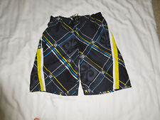 ZeroXposur Board Boy/'s X-L Two Pair to Choose From /& 1 Goggle BNWT