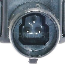 Manifold Absolute Pressure Sensor AS41 Standard Motor Products