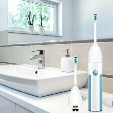 2 Pack ElectricToothbrushHead Holder for Philips SonicareESeriesSensitive