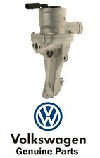 Original Factory for VW Secondary Air Pump Control Valve Jetta Rabbit Beetle