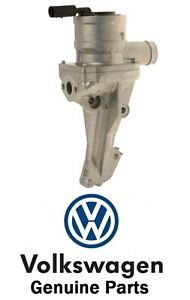 NEW Original Factory for VW Secondary Air Pump Control Valve Jetta Rabbit Beetle