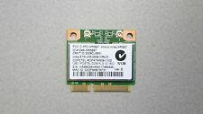 Acer Aspire 5742 Series PEW71 inalámbrica WIFI WLAN Tarjeta Adaptador AR5B97
