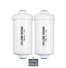 Berkey Fluoride Water Filter- Pf2 (Set of 2)