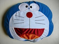 Doraemon Anime Manga Blanket Pillow Pet Cute Kawaii Gift Kids Soft