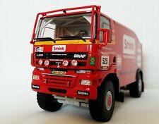 WSI Models04-2023 Premium Línea; Liebherr Excavadora R9150