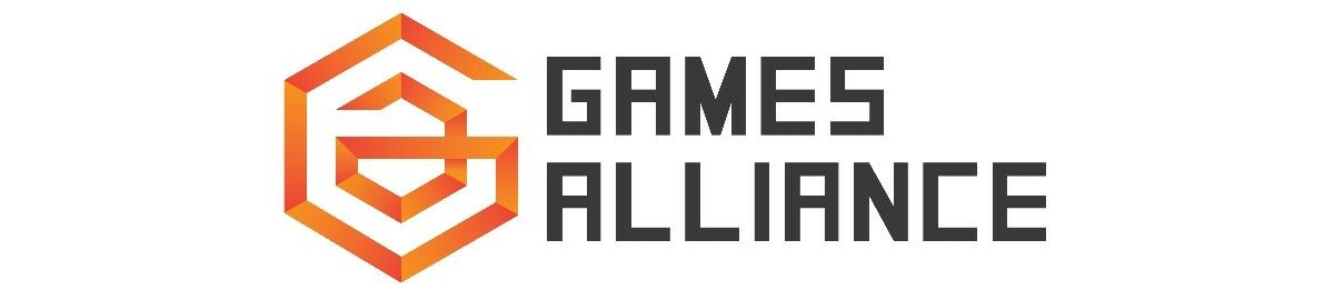 GamesAlliance01