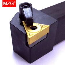 Mzg Mtgnr External Turning Tool Holder Cnc Lathe Machine Tnmg Boring Cutter