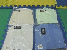 Huk Pursuit Gaiter H3000226 Size 1 Fits All Choose Your Color!
