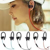 Bluetooth 4.1 Sweatproof Sport Headset Stereo Kopfhörer-Kopfhörer Wireless