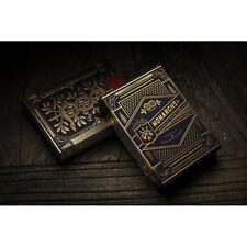 Mazzo di carte Monarchs by Theory11 - Mazzi di Carte da gioco