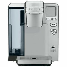 Cuisinart SS-700 Single Serve Keurig Coffee Brewing System