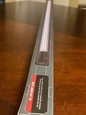 "36"" Lightsaber Blade Star Wars: Galaxy's Edge Legacy Hilt Disney"