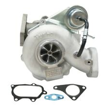 Subaru Legacy-GT Outback-XT RHF5H 05-09 Turbo Turbocharger With Billet Wheel