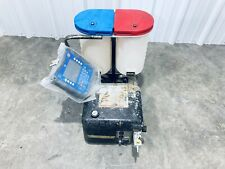 Graco Pr70 Benchtop Meter Mix Dispense System