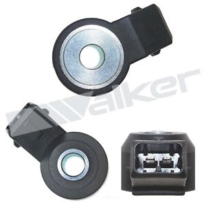 Knock Sensor  Walker Products  242-1055