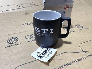 Volkswagen GTI Coffee Mug Cup Zubehör Gift VW Golf MK1 MK2 MK3 MK4 MK5 MK6 MK7 8
