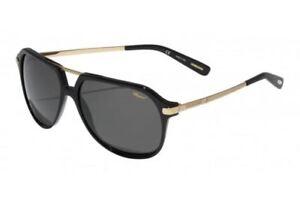 Chopard Sunglasses SCH136 700P
