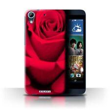 Étuis, housses et coques rose Pour HTC Desire 626 pour téléphone mobile et assistant personnel (PDA) HTC
