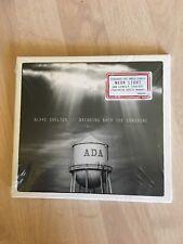 Blake Shelton - Bringing Back The Sunshine - 2014 CD in Digipak BRAND NEW