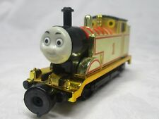 BANDAI Thomas & Friends Tank Engine Collection Die-cast THOMAS 1992 Japan used