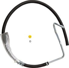 ACDelco 36-365614 Professional Power Steering Pressure Line Hose Assembly