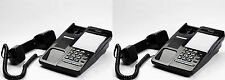 BEETEL B77 Landline Tele-Twin Boss-Seceratary Phone-1+1 Plan Set & Intercom Tool