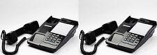 BEETEL B77 Landline Tele-Twin Boss-Seceratary Phone-1+1 Plan Set & Intercom Tool