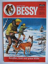 Bessy Band 17, Bastei, Zustand 1-2/2+
