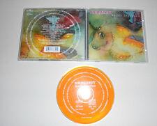 CD keimzeit-Coloré morceaux 14. Tracks 1993 ça sonore, mer pleine de larmes... 173