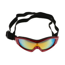 Pet Dog UV Sunglasses Windproof Protection Goggles for Medium Large Dog