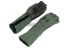 Under Armour Tactical Fr Liner Glove (Foliage/S) 8718