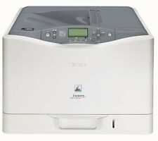 Canon i-Sensys LBP-7750CDN A4 Colour Network USB Duplex Laser Printer + Warranty