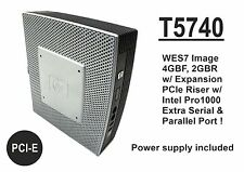 Wireless-Wi-Fi 802.11g