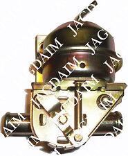 JAGUAR DAIMLER HEATER VALVE FITS XJ6 XJ12 SERIES 2 & 3 & XJS C41051